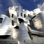 Weisman Art Museum (http://www.flickr.com/photos/nattapol)